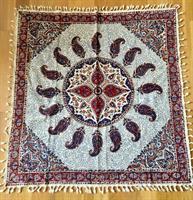 58013 Duk Isfahan 83 x 83