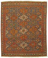 720 Afshar kheshti 200 x 172