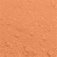 NB! BF 01.01.2021 - RD Pulverfarge Salmon