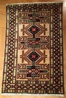 70257 Turkoman 90 x 60