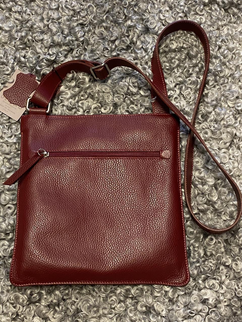 Väska från Ultimo