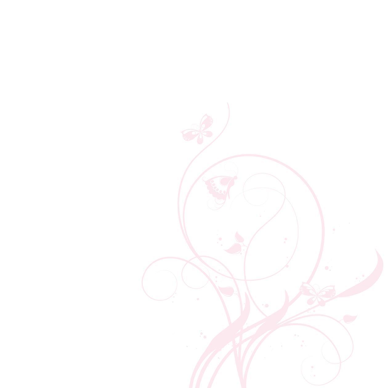 1210097, sommerfugler, rosa