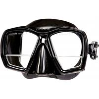 Maske XS Scuba Gauge Reader +1,75