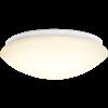 Plafond Integra LED 760lm Star Trading