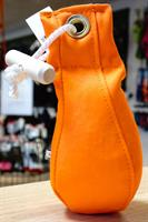 Dummieboll 110g Orange