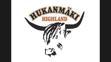 Highland naudan Sisäpaisti n. 1 kg