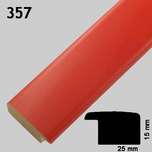 Greens rammefabrikk as 357