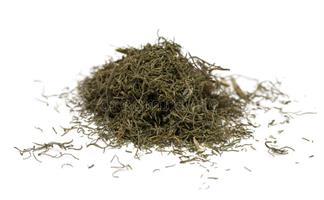 Tilli kuivattu 40 g, luomu