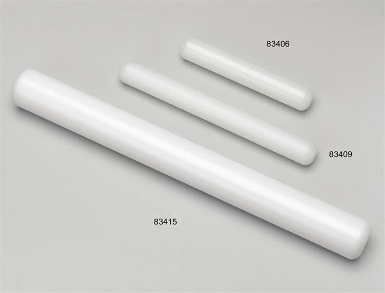 Plast Kjevle 50cm