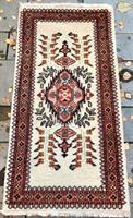 70146 Tabriz 130 x 66