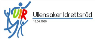 UIR logo