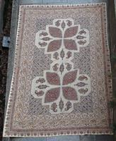 58012 Duk Isfahan 280 x 180