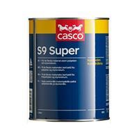 Kontaktlim S9 Super 1 L