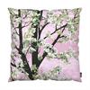 Tyynynpäällinen Omenapuu 43x43 cm pink