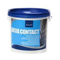 Kiilto Akva Contact 3 L