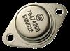 70474200 Transistor PNP 200V Peavey, brukt, PV2000