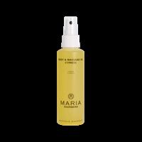 Body & Massage Oil Cypress 125 ml