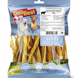 Premium Lam sticks 150 g malt