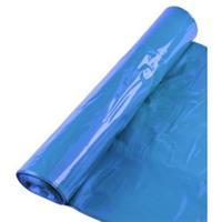 Sopsäck plast K3 160 L
