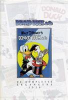 Donald Duck & Co - De komplette årgangene 1950