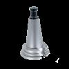 Cone Intermac 1/2 L0 INOX