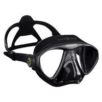 Maske Micromask Svart