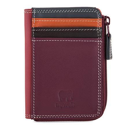 Plånbok Mywalit