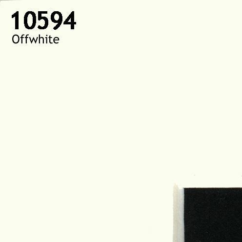 1059007 offwhite