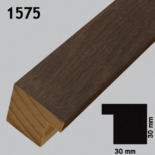 Greens rammer 1575