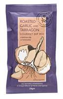 Roasted Garlic and Tarragon Dip 28g