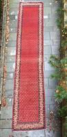 70104 Saraband 410 x 86
