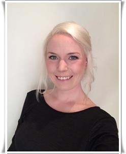 Anneli Rosdahl
