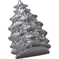 Nordic Ware Christmas Tree