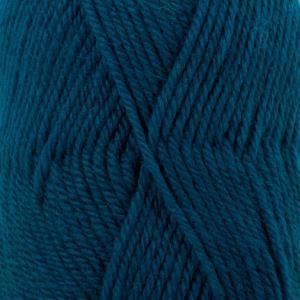 Karisma Mørk blågrønn