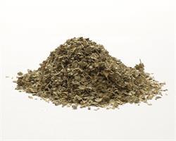 Meirami 250 g, luomu