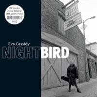 CASSIDY EVA: SONGBIRD-LIMITED 7LP