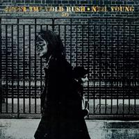 YOUNG NEIL: AFTER THE GOLD RUSH-50TH ANNIVERSARY