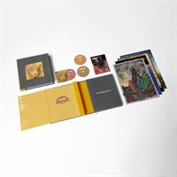 ROLLING STONES: GOAT'S HEAD SOUP-SUPER DELUXE 3CD+BLU-RAY