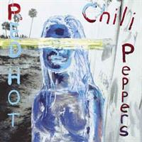 RED HOT CHILI PEPPERS: BY THE WAY 2LP