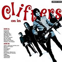 CLIFTERS: CLIFTERS ON IN