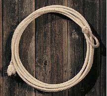 ROPE, RANCH