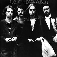 WIGWAM: DARK ALBUM 2LP