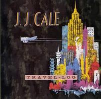 CALE JJ: TRAVEL-LOG