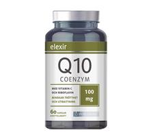 Q10 coenzym