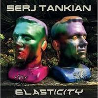 TANKIAN SERJ: ELASTICITY-PURPLE LP