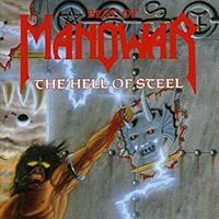MANOWAR: THE HELL OF STEEL-BEST OF MANOWAR