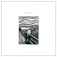 MORGEN: MORGEN LP