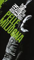 PELLE MILJOONA: OLEN KAUNIS-KAIKKI LAULUT 1978-1980 4CD