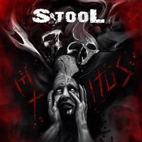 S-TOOL: EXITUS LP
