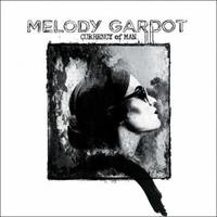 GARDOT MELODY: CURRENCY OF MAN-DELUXE CD